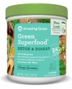 Amazing Grass Green Superfood 30 Portionen