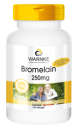 Bromelain 250mg 100 Tabletten